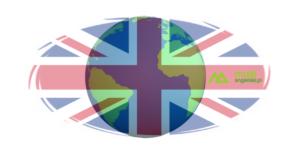 Dlaczego angielski jest językiem międzynarodowym?