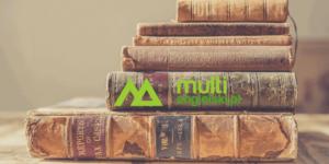 Nauka angielskiego przez czytanie