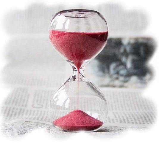 Język angielski - Kiedy jakie czasy?