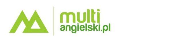 Multiangielski.pl