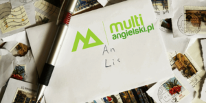 Jak napisać list motywacyjny - cover letter