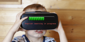 Mity o nauce angielskiego